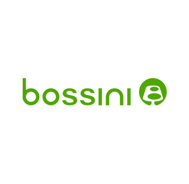 Bossini is a leading apparel brand with extensive retail stores around the world.