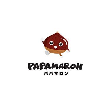 PAPAMARON